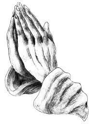 images-biddende-hande